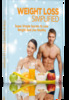 Thumbnail Weight Loss Simplified (eBook Download)