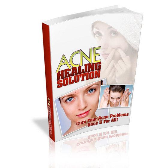 pranic healing books download pdf