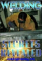 Thumbnail Welding Training Secrets Revealed