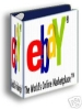 Thumbnail MAKE MONEY ON EBAY - The Simple Way