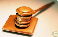 Pay for Auction Hints eboks part 1 + part 2