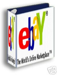 Pay for MAKE MONEY ON EBAY - The Simple Way