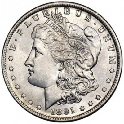 Pay for How To Make Money Trading Silver Coins