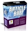 Thumbnail Article Buzz