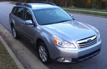 Thumbnail 2012 Subaru Legacy, Subaru Legacy Outback Workshop Repair & Service Manual [COMPLETE & INFORMATIVE for DIY REPAIR] ☆ ☆ ☆ ☆ ☆