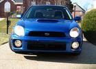 Thumbnail 2004 Subaru Impreza, Impreza WRX, Impreza WRX STi Workshop Repair & Service Manual [COMPLETE & INFORMATIVE for DIY REPAIR] ☆ ☆ ☆ ☆ ☆