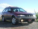 Thumbnail Subaru Legacy 1998 Workshop Repair & Service Manual [COMPLETE & INFORMATIVE for DIY REPAIR] ☆ ☆ ☆ ☆ ☆