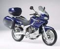 Thumbnail Cagiva Navigator Motorcycle 2000-2005 Workshop Repair & Service Manual [COMPLETE & INFORMATIVE for DIY REPAIR] ☆ ☆ ☆ ☆ ☆