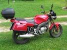 Thumbnail Cagiva River 600 Motorcycle 1995-2002 Workshop Repair & Service Manual [COMPLETE & INFORMATIVE for DIY REPAIR] ☆ ☆ ☆ ☆ ☆