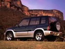 Thumbnail SUZUKI 1989-1995 VITARA (ESCUDO, SIDEKICK) WORKSHOP REPAIR & SERVICE MANUAL #❶ QUALITY!