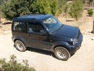Thumbnail 1998-2006 Suzuki Jimny (SN413, SN415D Series) Workshop Repair & Service Manual [COMPLETE & INFORMATIVE for DIY REPAIR] ☆ ☆ ☆ ☆ ☆