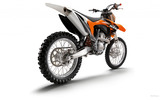 Thumbnail 2011 KTM 350 SX-F (EU/USA) Motorcycle Workshop Repair Service Manual BEST DOWNLOAD