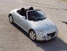 Thumbnail 2002-2012 Daihatsu Copen Workshop Repair Service Manual BEST DOWNLOAD