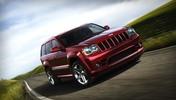 Thumbnail Jeep Grand Cherokee 2005-2008 Workshop Repair & Service Manual [COMPLETE & INFORMATIVE for DIY REPAIR] ☆ ☆ ☆ ☆ ☆
