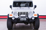 Thumbnail 2004 Jeep Wrangler TJ Workshop Repair Service Manual