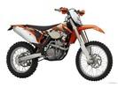 Thumbnail 2012 KTM 350 EXC-F EU, 350 EXC-F AUS, 350 EXC-F SIX DAYS EU, 350 XCF-W USA, 350 EXC-F USA Motorbike Workshop Repair Service Manual BEST DOWNLOAD