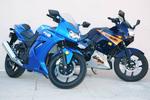 Thumbnail 2008 Kawasaki Ninja 250R Motorcycle Workshop Repair Service Manual2008 Kawasaki 250R Ninja Motorcycle Workshop Repair & Service Manual [COMPLETE & INFORMATIVE for DIY REPAIR] ☆ ☆ &#973