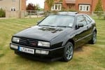 Thumbnail 1990-1994 Volkswagen Corrado Workshop Repair Service Manual