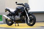 Thumbnail 2001-2005 Kawasaki ER-5 Motorcycle Workshop Repair Service Manual BEST DOWNLOAD