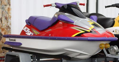 1996 2002 Kawasaki 1100zxi Jet Ski Watercraft Workshop Repair Service Manual Best Download Tradebit