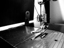 Thumbnail Singer Sewing Machine Needle