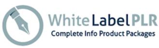 Thumbnail Forex Profits White Label PLR Content Package