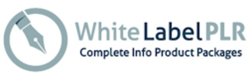 Pay for Dog Training Tips White Label PLR Content Package