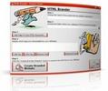 Thumbnail White Label Software HTML Brander