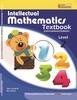 Thumbnail Singapore Mathematics Textbook for Grade 2