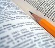 Thumbnail Top 10 Digital Publishing Tips
