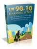 Thumbnail THE 90-10 FINANCIAL SECRET