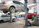 Thumbnail Automotive Articals