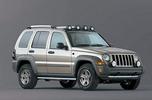 Thumbnail 2005 Jeep KJ Liberty Service Repair Manual