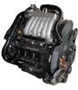 Thumbnail Mitsubishi Engine 6G72 Service Repair Manual