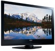 Thumbnail HP High-Definition Plasma TV PL4260N and PL5060N Service Repair  Manual