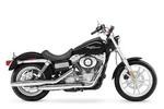 Thumbnail Harley Davidson 2007 Dyna Service Repair Manual