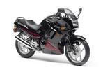 Thumbnail Kawasaki GPX250R,Ninja250R Service Repiar Manual