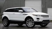 Thumbnail Range Rover Vehicles Workshop Service Repair  Manual