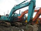 Thumbnail Kpbelco Hydraulic Excavator SK200-8,SK210LC-8 Service Repair Manual