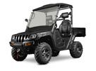 Thumbnail Cfmoto CF500-3/UTV Service Repair Manual