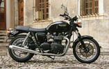 Thumbnail Triumph Bonneville Motor Service Repair Manual