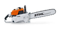 Thumbnail Saw Chain Stihl 070,090 Series Service Repair Manual