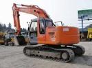 Thumbnail Hitachi Zaxis 200,225,230,270 Excavator Service Repair Manua