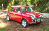 Thumbnail 1969-2001 Mini Haynes Service Repair Manual