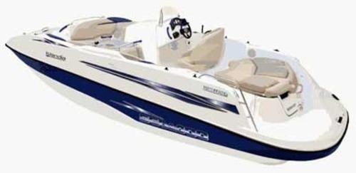 2000 sea dooshop gs gsx gts gti gtx xp service repair manual down Sea-Doo Models by Year 2000 Seadoo