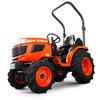Thumbnail Kubota Tractor All Models Workshop Sservice Repair Manual