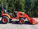 Thumbnail Kubota Tractor Rotary Mower Front Loader Workshop Manual