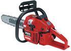 Thumbnail Shindaiwa Chain Saws 300 300S 360 377 488 575 577 757 357 Service Manual