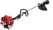 Thumbnail Shindaiwa Grass Trimmers, Brushcutters and Lawn Edgers All Model Service Manual