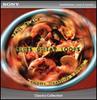Thumbnail Sony Creative Software presents the Paul Black